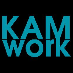 Kamwork